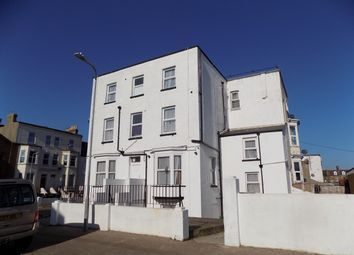 Thumbnail 8 bed block of flats for sale in Godwin Road, Cliftonville, Margate