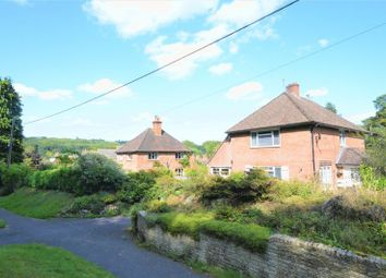 3 bed detached house for sale in Hammer Lane, Haslemere GU27