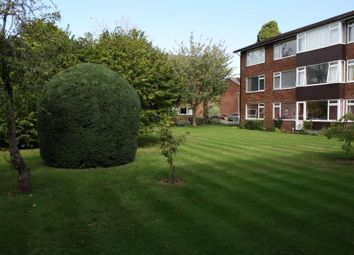 Thumbnail 2 bed flat to rent in London Road, Guildford, Surrey