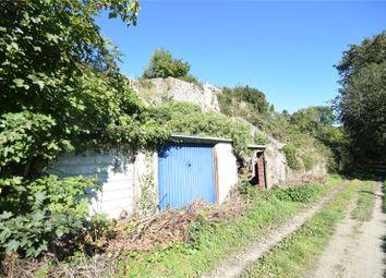 Thumbnail  Land for sale in Taddiport, Torrington
