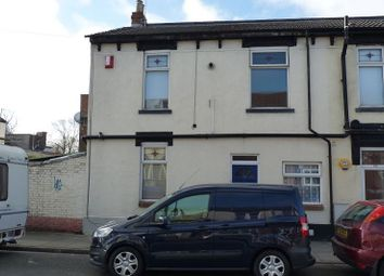 Thumbnail 2 bedroom property for sale in New Road, Copnor, Portsmouth
