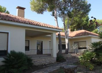 Thumbnail 5 bed villa for sale in Spain, Valencia, Alicante, Benidorm