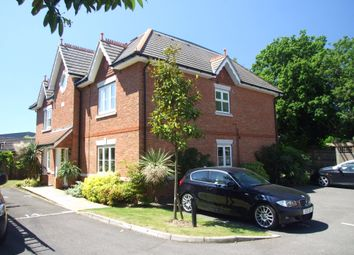 Thumbnail 2 bed flat to rent in Westbrook Court, 448 Reading Road, Wokingham, Berkshire
