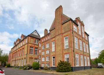Thumbnail 3 bed property to rent in Assembly Apartments, 24 York Grove, London