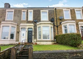 Thumbnail 3 bedroom terraced house for sale in Revidge Road, Blackburn, Lancashire, .