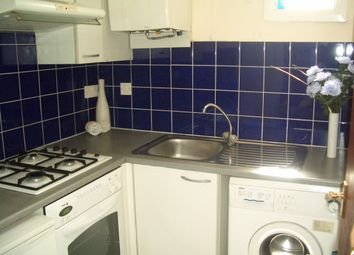 Thumbnail 1 bedroom property to rent in Kelso Road, Leeds