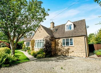 Thumbnail 3 bed detached house for sale in Littleworth, Chipping Campden