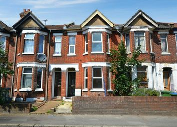 3 bed terraced house for sale in Romsey Road, Southampton, Hampshire SO16