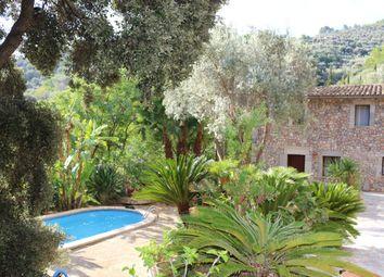 Thumbnail Finca for sale in Sant Joan, 4A, Sóller, Majorca, Balearic Islands, Spain