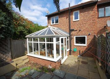 Thumbnail 1 bed property for sale in Ferguson Close, Northallerton