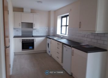 1 bed flat to rent in Sefton Road, St. Annes, Lytham St. Annes FY8