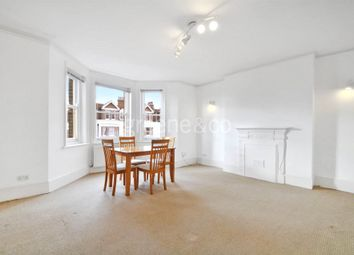 Thumbnail 2 bedroom flat for sale in Yale Court, Honeybourne Road, London