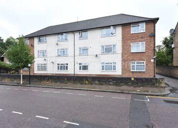 Thumbnail 2 bedroom flat for sale in South Grove, Tottenham, London