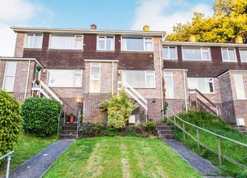 Thumbnail 3 bedroom terraced house for sale in ., Truro, Cornwall