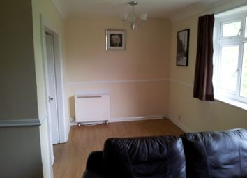 Thumbnail 1 bed flat to rent in 17 Abdon Avenue, Birmingham