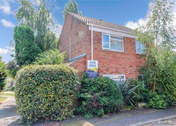 3 bed end terrace house for sale in Woolbarn Lawn, Barnstaple EX32