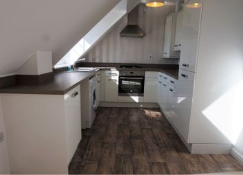 Thumbnail 2 bed flat for sale in Greensforge Drive, Ingleby Barwick