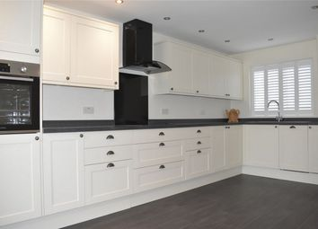 Thumbnail 2 bed flat for sale in Perry Hill, Tewkesbury, Gloucestershire