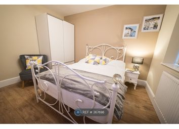 Thumbnail Room to rent in Gradwell Street, Stockport