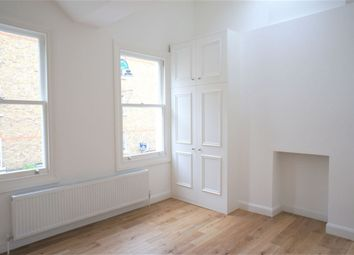 Thumbnail 2 bedroom property to rent in Wentworth Street, London
