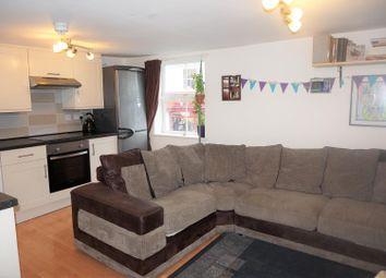 Thumbnail 2 bed flat for sale in Bay Tree Hill, Liskeard