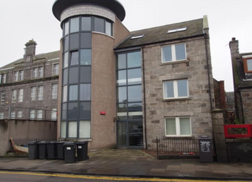 Thumbnail 2 bed flat to rent in Skene Square, Ground Floor AB25,