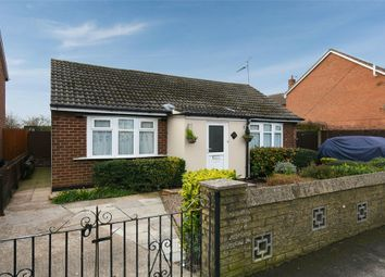3 bed detached bungalow for sale in Preston Road, Hull, East Riding Of Yorkshire HU9