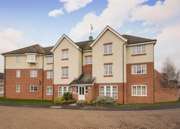 Thumbnail 2 bed flat to rent in Thatcham, West Berkshire