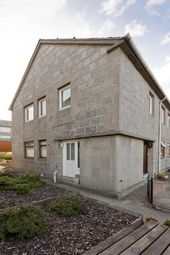 Thumbnail 3 bed flat to rent in 34 Covenanters Row, Kincorth, Aberdeen