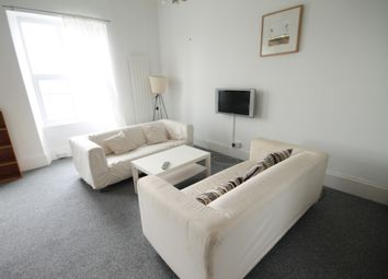 Thumbnail 3 bed flat to rent in Westgate Road, Newcastle Upon Tyne