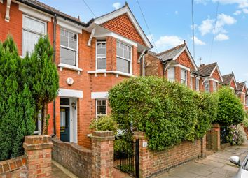 Thumbnail 3 bedroom semi-detached house to rent in Blandford Road, St.Albans