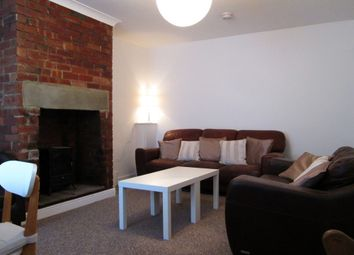 Thumbnail 1 bed property to rent in Barnborough Street, Kirkstall, Leeds
