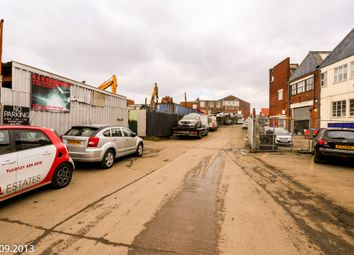 Thumbnail Commercial property for sale in K & K Engineering, Unit 54, Smethwick