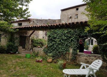 Thumbnail Property for sale in Midi-Pyrénées, Ariège, Celles