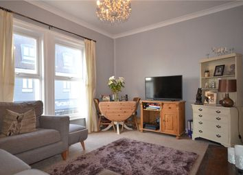 Thumbnail 1 bed flat for sale in Albany House, High Street, Crowthorne
