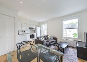 Thumbnail 2 bed flat to rent in Roderick Road, Gospel Oak, London