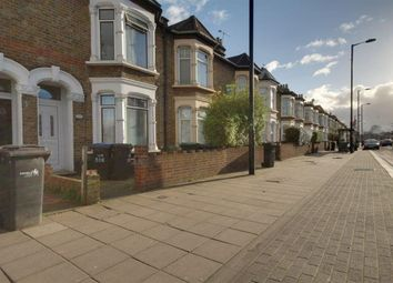 Thumbnail 4 bed property to rent in Hertford Road, London
