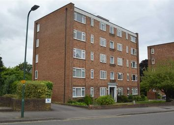 Thumbnail 2 bed flat to rent in Embassy Court, Shotfield, Wallington