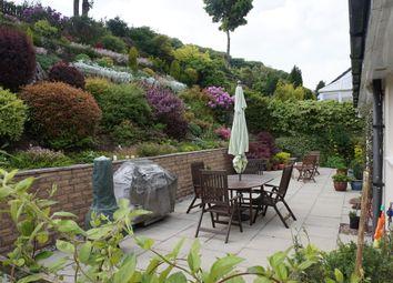Thumbnail 5 bedroom detached house for sale in Willowbank Lane, Darwen