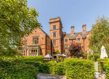 Thumbnail 5 bed property for sale in Mickleover Manor, Mickleover, Derby, Derbyshire