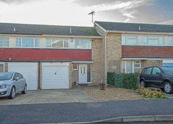 Thumbnail 3 bed terraced house for sale in Clive Road, Grove Park, Sittingbourne