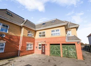 Thumbnail 1 bed flat for sale in The Avons, 9, Avon Close, Bournemouth