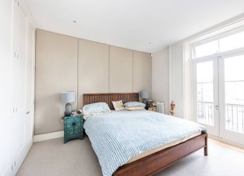 Thumbnail 3 bed flat for sale in Onslow Gardens, South Kensington
