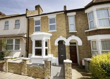 Thumbnail 5 bed property for sale in Caistor Park Road, London