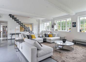 Thumbnail 6 bed villa for sale in Marennes, Marennes, France