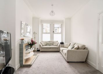 Thumbnail 3 bed terraced house for sale in Lidyard Road, London