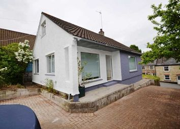 Thumbnail 3 bed bungalow for sale in Truro Hill, Penryn
