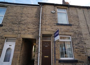 Photo of Netherfield Road, Crookes, Sheffield S10