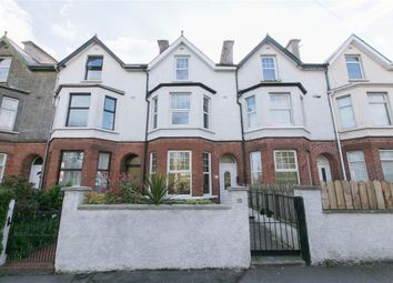 Thumbnail 4 bed terraced house for sale in 226, Ravenhill Road, Belfast