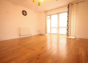 Thumbnail 3 bedroom terraced house to rent in Brantwood Gardens, Ilford